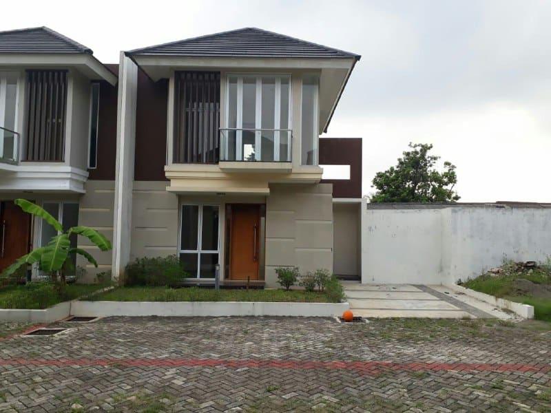 perumahan syariah - perumahan syariah depok - perumahan syariah cinere - admira residence 14 - davpropertysyariah.com