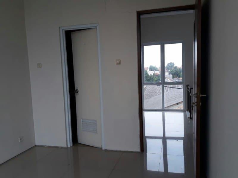 perumahan syariah - perumahan syariah depok - perumahan syariah cinere - admira residence 15 - davpropertysyariah.com