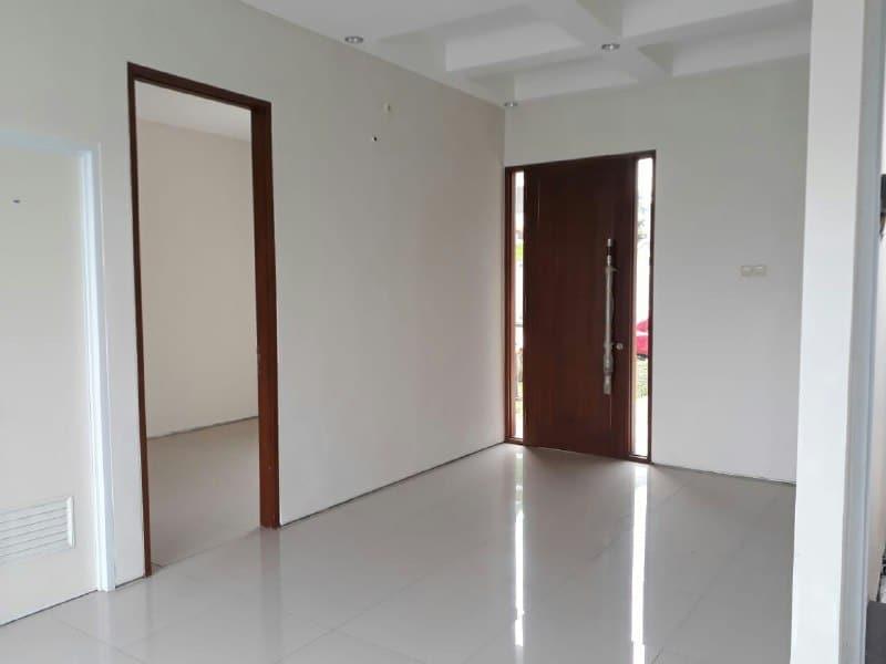 perumahan syariah - perumahan syariah depok - perumahan syariah cinere - admira residence 17 - davpropertysyariah.com