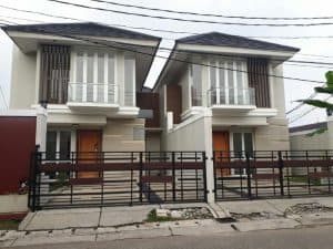 perumahan syariah - perumahan syariah depok - perumahan syariah cinere - admira residence 18 - nprosyar.com