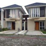 Update Progres Admira Residence