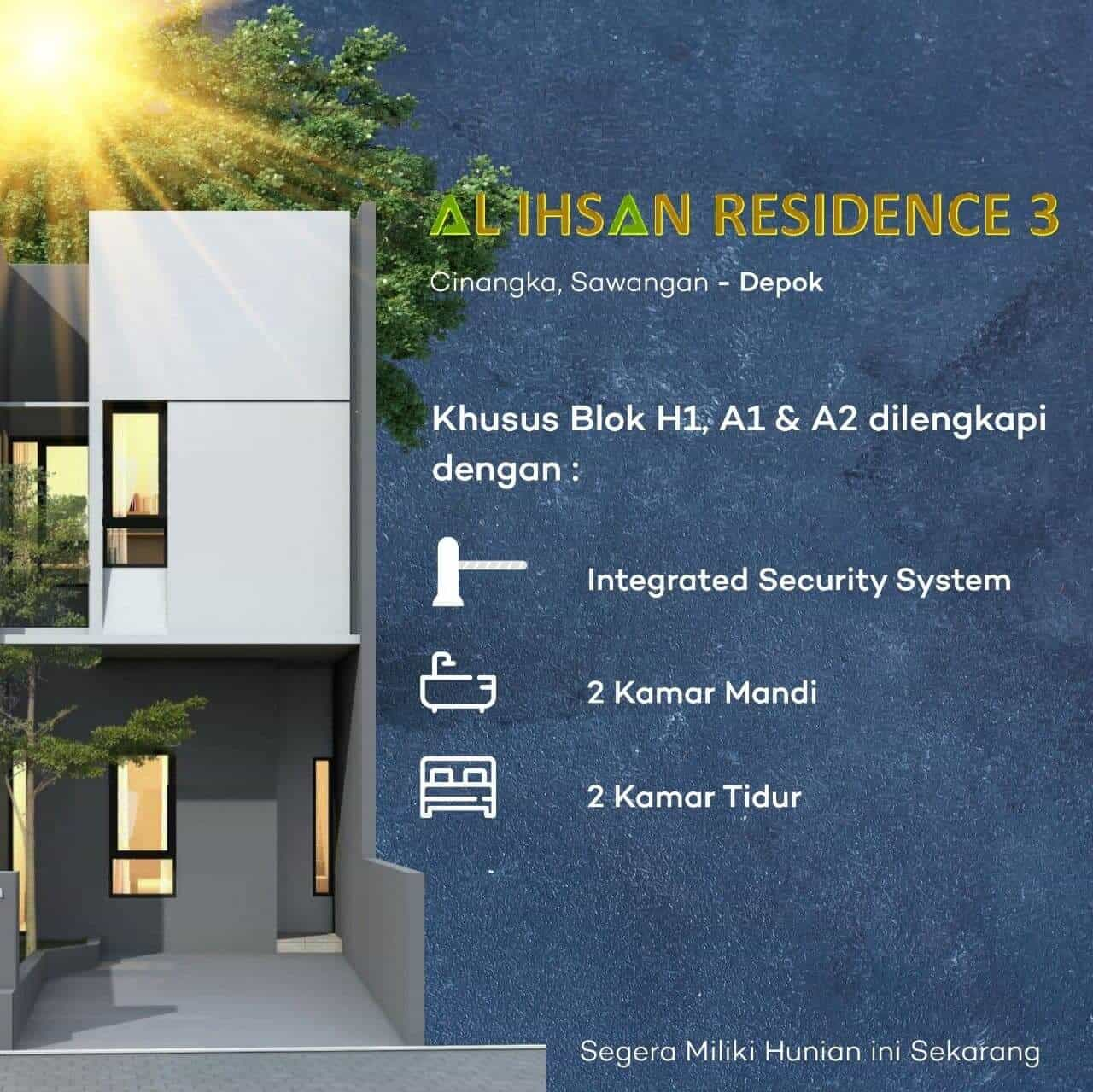 perumahan-syariah-depok-perumahan-islami-depok-kpr-syariah-depok-siteplan-al-ihsan-residence-3-dav-property-syariah (8)